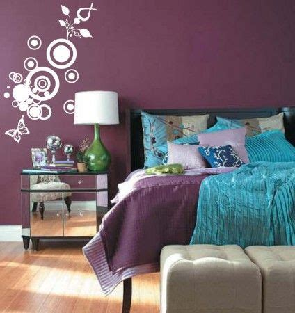 turquoise and lavender bedroom turquoise purple bedroom www pixshark com images