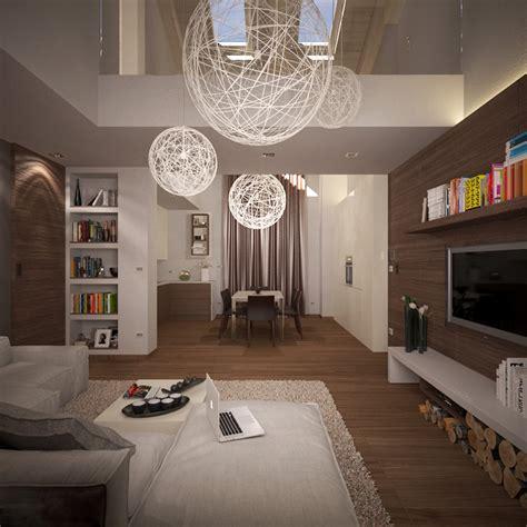 Apartment Lighting Ideas Beautiful Apartment Lighting Ideas Photos Interior Design Ideas Angeliqueshakespeare