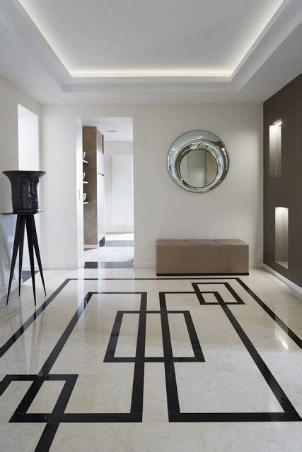 floor designer 25 bold flooring ideas that make your spaces stand out