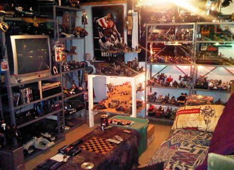 nerd bedroom ideas nerd room room decoration nerd cave nerd decor