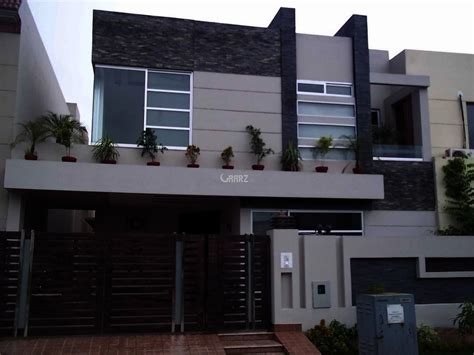 lahore 10 marla house designs 10 marla house for sale in paragon city lahore aarz pk