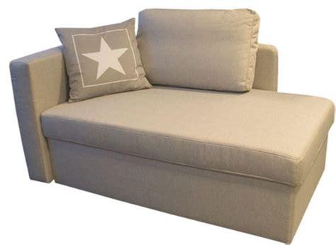 kleines schlafsofa mit ottomane 27 best images about sofas f 252 r kleine r 228 ume https