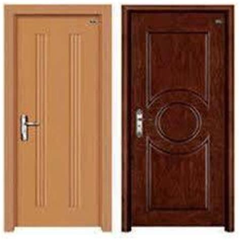 sintex bathroom doors price sintex doors sintex interior doors manufacturer from