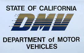 california dmv second offense dui marin county dui attorney marin