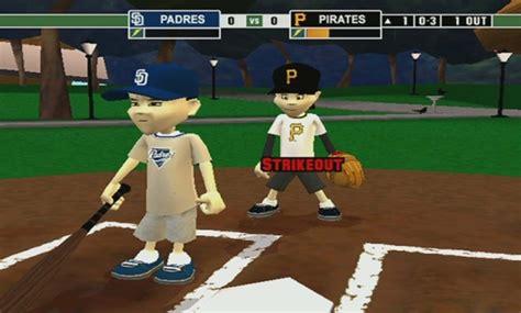 2003 backyard baseball 100 backyard baseball 2003 pc nerd backyard