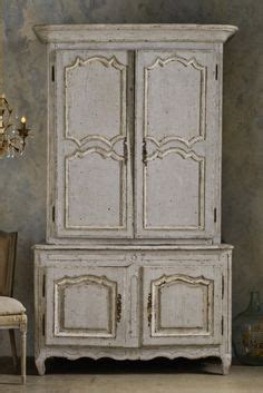 3 women and an armoire 1000 images about vintage furnishings antiques on