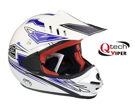 childrens motocross helmets childrens motocross crash helmet child mx junior atv