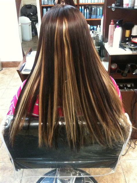 does halo couture work on short hair halo couture hair extensions cost and wearability for