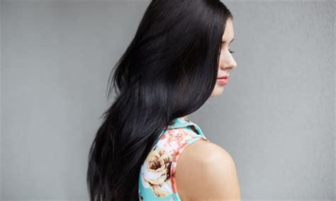 groupon haircut orlando hair studio 718 up to 50 off orlando fl groupon