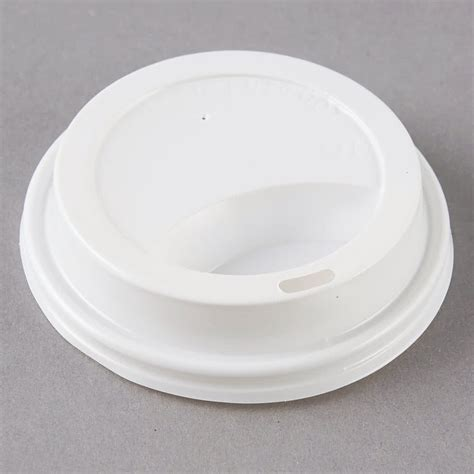Paper Cup Kopi 8 Oz Cup Lid Stirer Termurah choice 8 oz white paper cup travel lid 100 pack