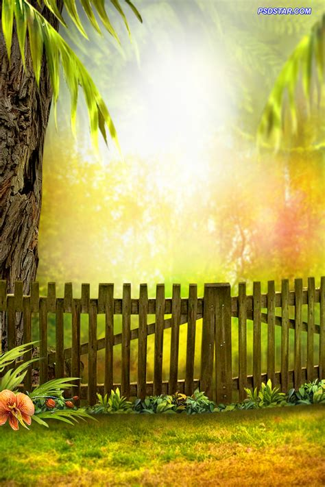 Hd Background For Photoshop by Photoshop Background Images Nature Psdstar Studio