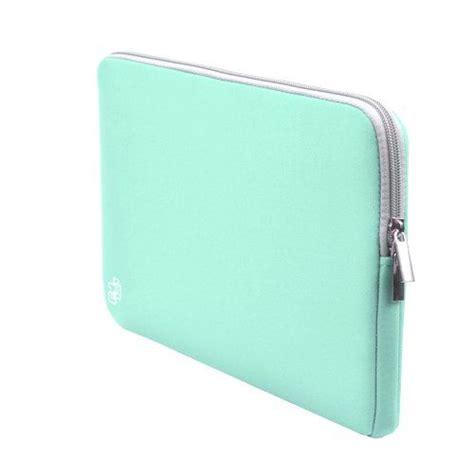 Cas Laptop Acer 14 Inch 174 Neoprene Laptop Notebook Ultrabook Sleeve