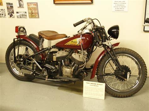 sturgis south dakota motorcycle museum hall  fame