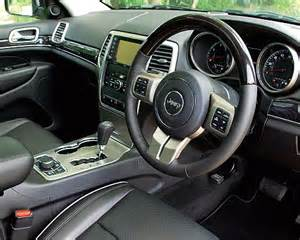 mail jeep interior jeep cherokee is suddenly euro friendly and so much
