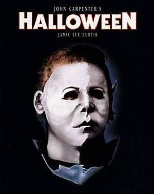 film horor yang menakutkan 5 film horor yang paling menakutkan di dunia risalahati
