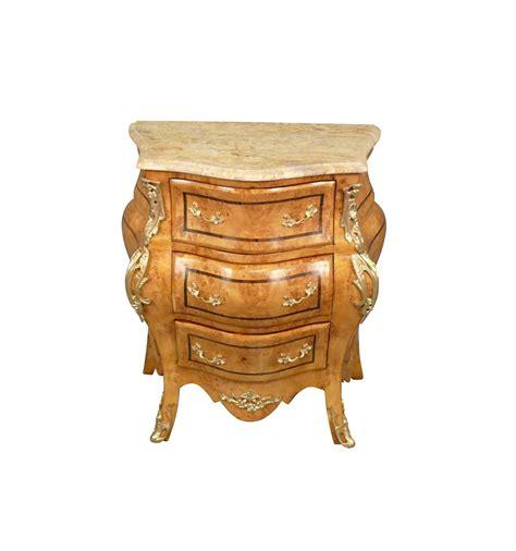 muebles estilo luis xv c 243 moda luis xv muebles