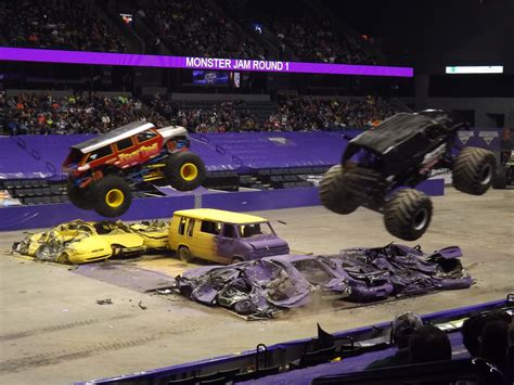 monster truck show in dallas 100 okc monster truck show the street outlaws a