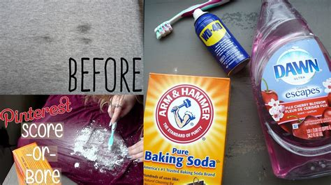 how to remove stains from fabric sofa how to clean stains from fabric sofa