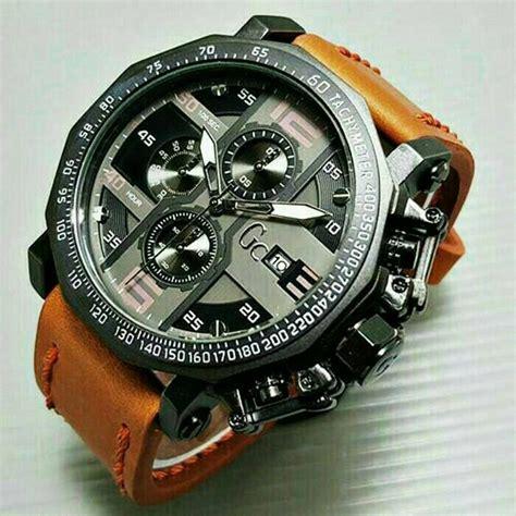 Jam Tangan Pria Jeep Chrono Aktif Terbaru Kwalitas Harga Murah 8 jual jam tangan pria gc terbaru sporty di lapak fighter16 megisuta