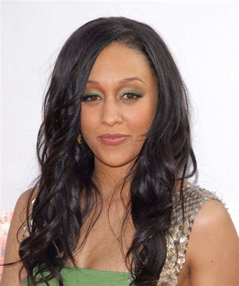 Tia Mowry Wig | tia mowry hairstyles in 2018