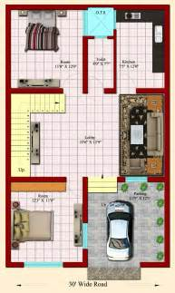 Home Design 20 X 40 20 X 40 Mobile Home Floor Plan Studio Design Gallery