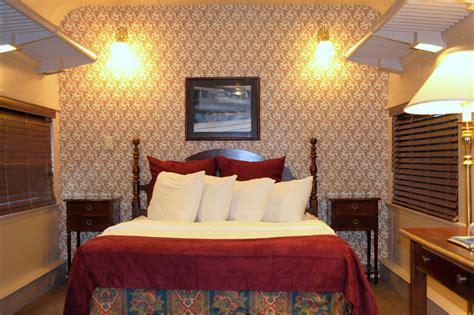 2 bedroom hotel bali 2 bedrooms villa in seminyak bali hotel private pool