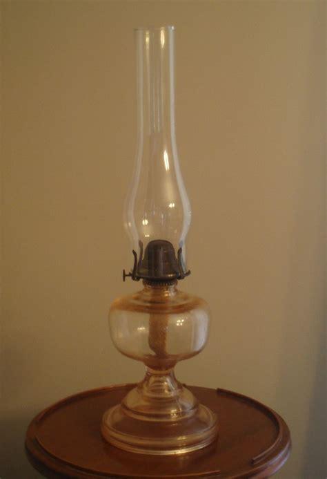 antique glass hurricane ls the 25 best antique oil ls ideas on pinterest