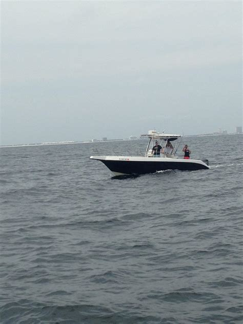 bluewater boats html autos weblog - Cheap Bluewater Boats