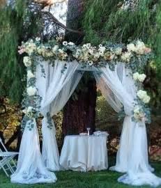 best 25 tulle wedding decorations ideas on