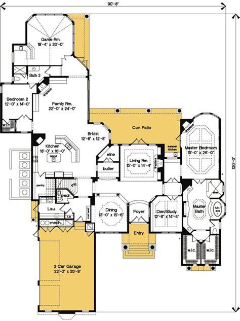 luxurious master bedroom suite cl st floor master suite bonus room butler walk