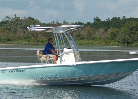 key west boats 230 br for sale key west boats 230 br boats for sale