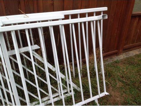 banisters for sale banister rails for sale 28 images banister rails for