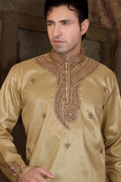 embroidery design gents kurta embroidered kurta pyjama designs for men kurta and