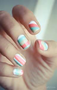 nails image 1097100 by nastty on favim com