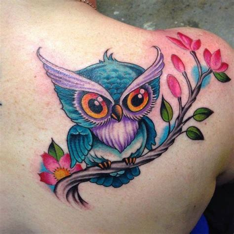 small new school tattoo 20 best new school images on