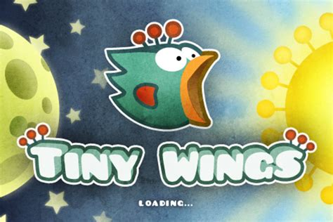 tiny wings android tiny wings blatantly ripped by android publisher