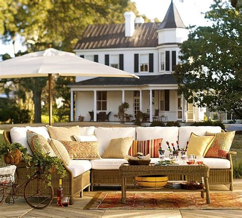 outdoor spaces home bunch