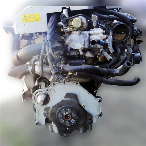 mitsubishi gdi engine 100 mitsubishi gdi engine hyundai and kia recall 1