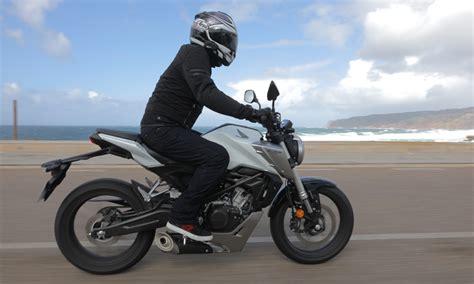cbr bike cc honda cbr cc bike 2017 2018 honda reviews