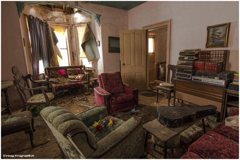 inside mansion house living room www imgkid com the abandoned living room www imgkid com the image kid has it