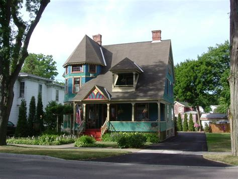 Garden Of Penn Yan Ny Trimmer House Bed And Breakfast Penn Yan Ny Updated