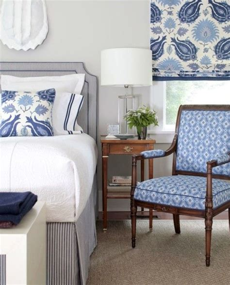 White Nautical Bedroom Furniture by Furniture Bedrooms Blue And White Coastal Bedroom