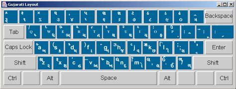 gujarati fonts keyboard layout free download saraswathy font keyboard layout driverlayer search engine