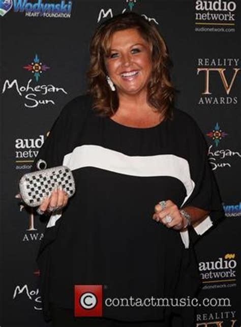 abby lee miller lawsuit update april 2016 abby lee miller pictures photo gallery contactmusic com