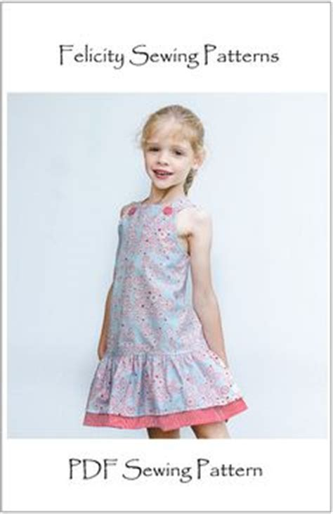 tween ween afro 1000 images about nya s styles on pinterest junior