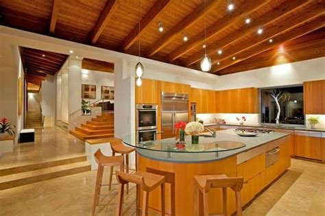 the biggest kitchen design mistakes house beautiful luxury one level homes luxury three level house with