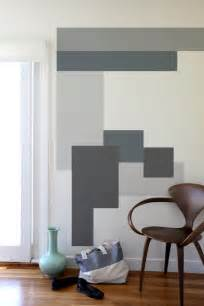 color blocking  home decor tips  inspirations