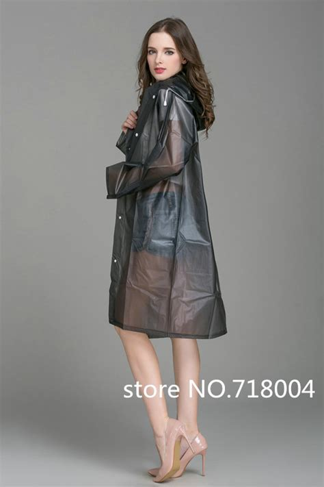 Wholesalers Home Decor by Online Buy Wholesale Pvc Raincoat Women From China Pvc
