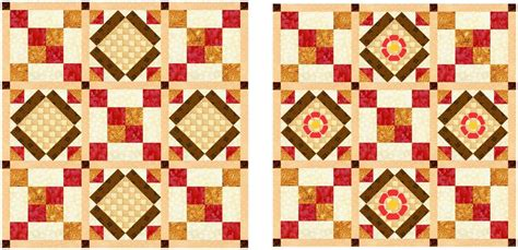 quilt pattern new button box quilts new small quilt pattern