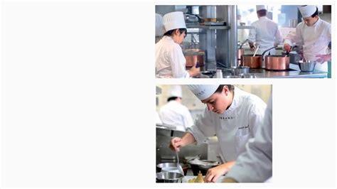 馗ole de cuisine ferrandi le grand cours de cuisine ferrandi l 233 cole fran 231 aise de